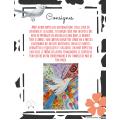 arts plastiques 3e cycle- jour du souvenir