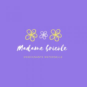 Madame bricolee