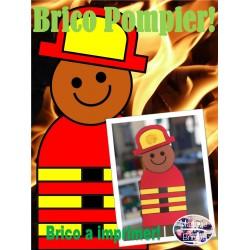 Brico Pompier!