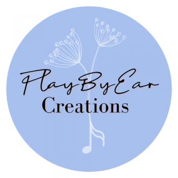 PlayByEar Creations