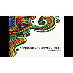 Apprécier des œuvres d'arts Vincent Van Gogh