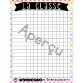 ClassDojo - Système de privilèges - Présco