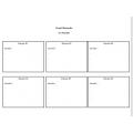 projet Maquette des sociétés
