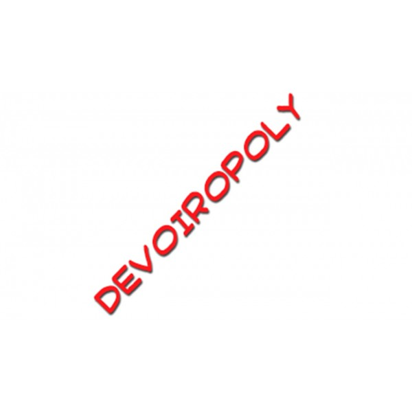 DEVOIROPOLY