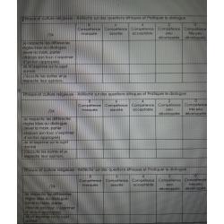 Grille d'évaluation comp1 - ECR