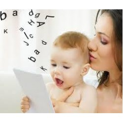 Trousse pédagogique sur l'acquisition du langage