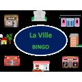 La Ville Bingo