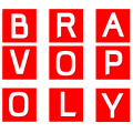 Bravopoly