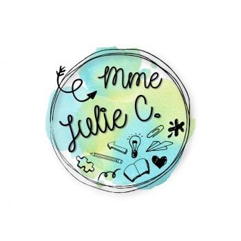 Mme Julie C