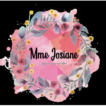 Mme Josiane