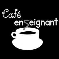 Café enseignant