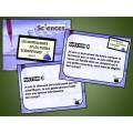 Cartes à tâches : Instruments scientifiques 3