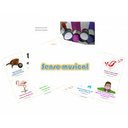 Senso-musical