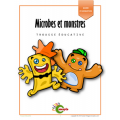 Microbes et monstres