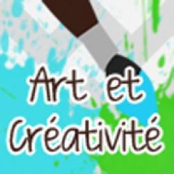Art et Créativité
