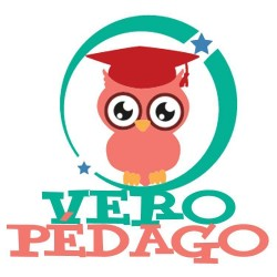 Véro Pédago