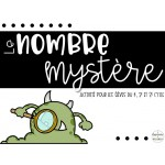 Le nombre mystère