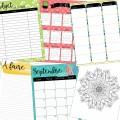 Guide de planification 2018-2019 (couleurs)