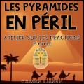 Les pyramides en péril