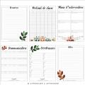 Guide de planification orthopédagogue 2019-2020