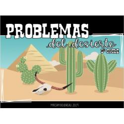 Problèmes du désert