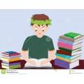 Aide-mémoire: Préparation à l'examen de  lecture