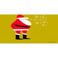Noël - L'accord du verbe