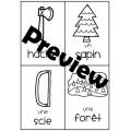[Centre d'écriture] Noël