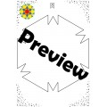 [Ateliers math] Blocs mosaïques - Motifs abstraits