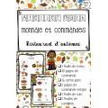 [Atelier math] Restaurant d'automne