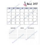 Guide de planification 2017-2018 (modèle pico)