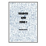 search and find 1