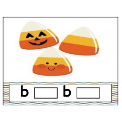Les sons d'Halloween