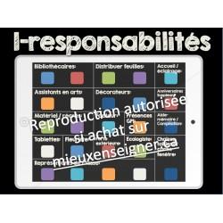 i-responsabilités