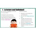 Introduction 5 au quotidien
