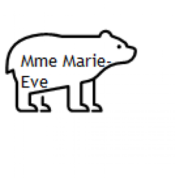 Mme M4rie-Eve