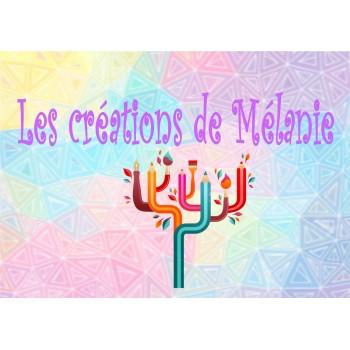 Mélanie Création