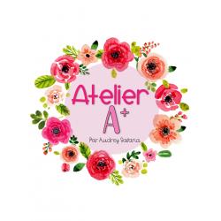 AtelierAplus
