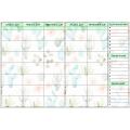 Guide de planification 6/7 périodes