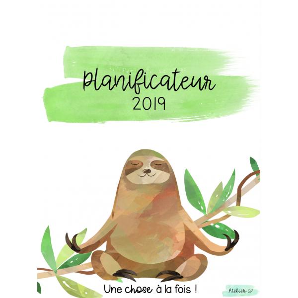 Guide de fin d'année