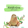 Couvertures guide 2019-2020