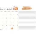 Planificateur 6-7 périodes