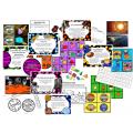 11 Ateliers mathématiques sur les solides