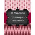 Activités musicales - St-Valentin