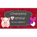 Chansons d'amour - Appréciation d'oeuvres