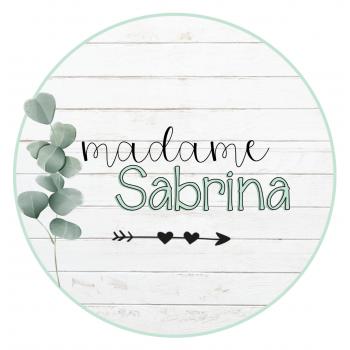 Madame Sabrina R