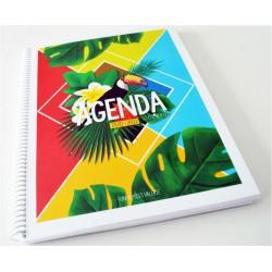 Cahier de planification 20-21