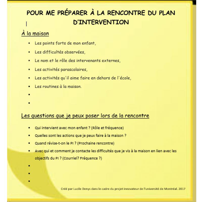 Plan Cul Puceau Avec Une Cougar De Dijon