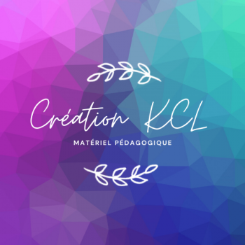 Création KCL