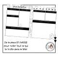 Ultime guide de planification - primaire